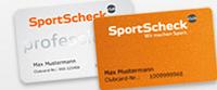 sportscheck-clubcard