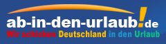 abindenurlaub-logo