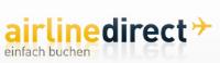 airlinedirect-logo