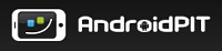 androitpit-logo