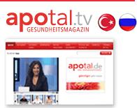 apotal-tv