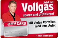atu-card