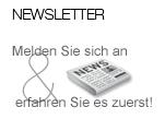 benuta-newsletter