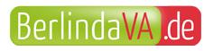 berlinda-logo
