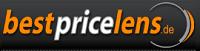 bestpricelens-logo