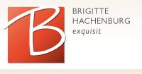 bhachenberg-logo