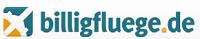 billigfluege-logo