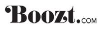 boozt-logo