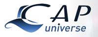 capuniverse-logo