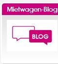 cardelmar-blog