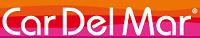 cardelmar-logo