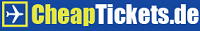 cheaptickets-logo