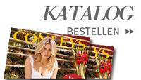 conleys-katalog