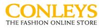 conleys-logo