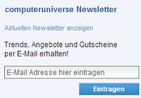 cuniverse-newsletter