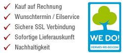 eddiebauer-service