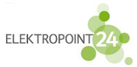 elektropoint24-logo