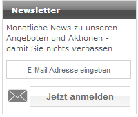 elektropoint24-newsletter