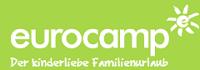 eurocamp-logo