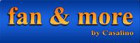 fanandmorge-logo