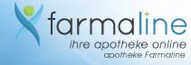 farmaline-logo