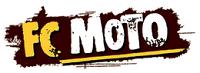fcmoto-logo