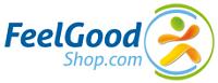 feelgood-logo