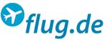 flug-logo