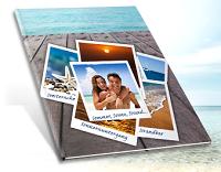 fotokasten-fotobuch