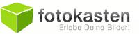 fotokasten-logo
