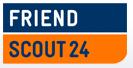 friendscout24-logo