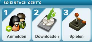 gamesload-downloaden