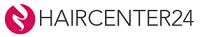 haircenter24-logo