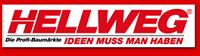 hellweg-logo