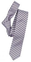hemdenbox-krawatte