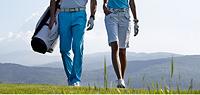 herrenausstatter-golf