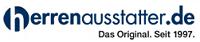 herrenausstatter-logo