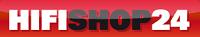 hifishop24-logo