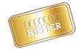 hirmer-myhirmer