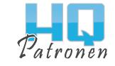 hqpatronen-logo