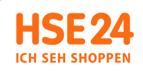 hse24-logo