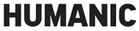 humanic-logo