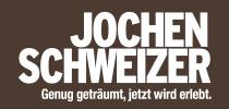jochenschweizer-logo