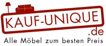 kaufunique-logo