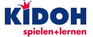 kidoh-logo