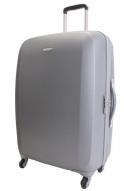 kofferprofi-koffer