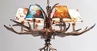 lampenwelt-lampe