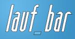 laufbar-logo
