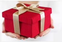 leserservice-geschenk