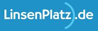 linsenplatz-logo